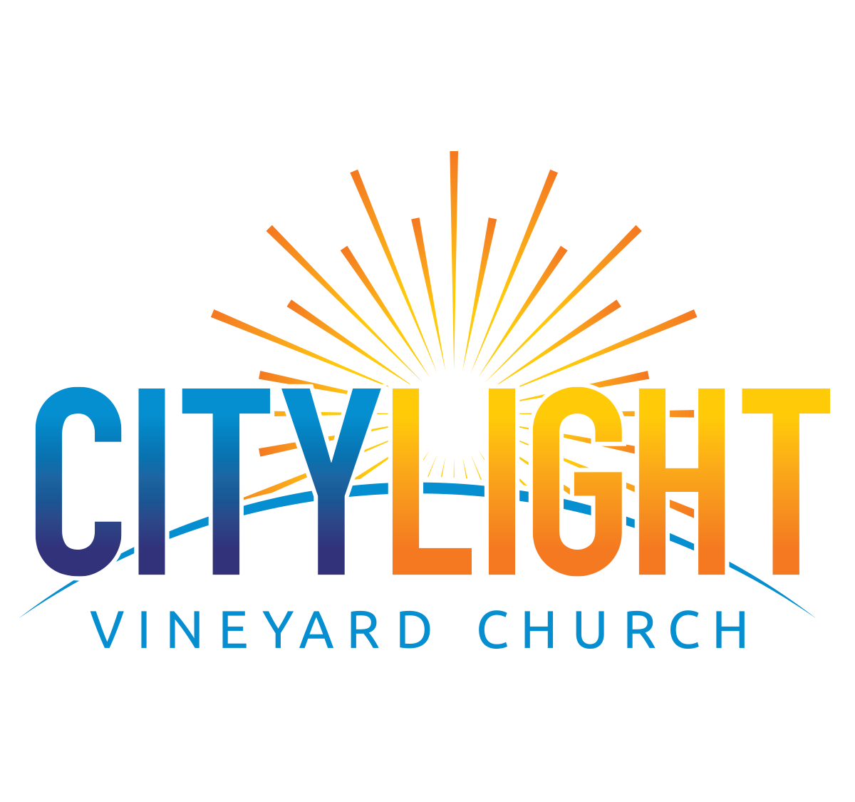 CityLight Vineyard Church