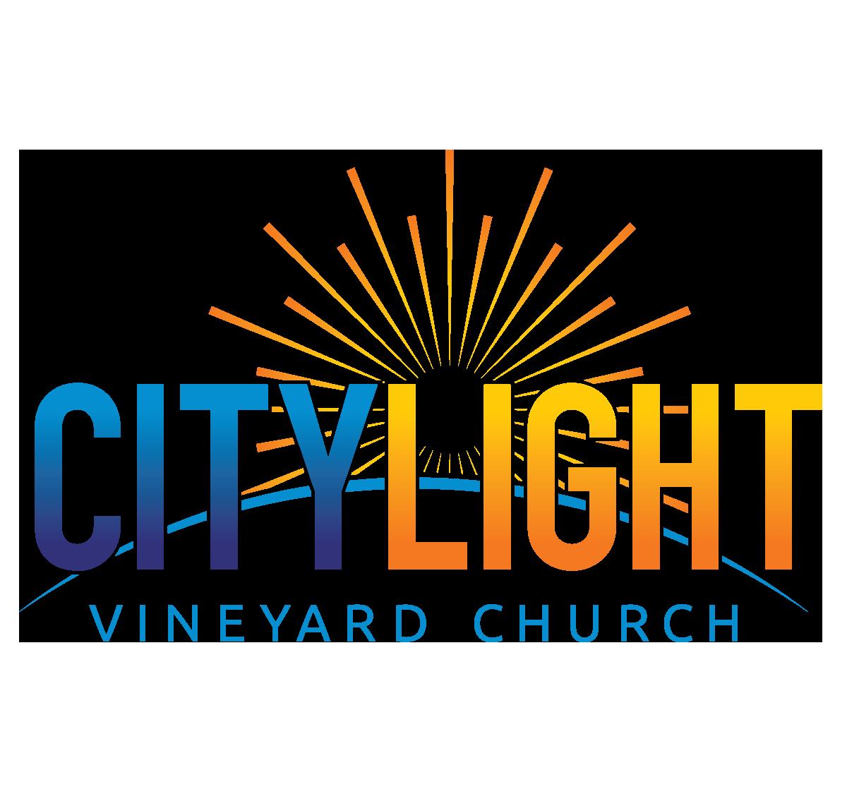CityLight Vineyard Church